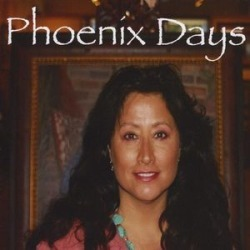 Phoenix Days