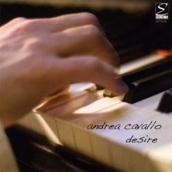 Desire / Original Piano Composition