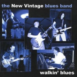 Walkin' Blues found on Bargain Bro India from Deep Discount for $13.19