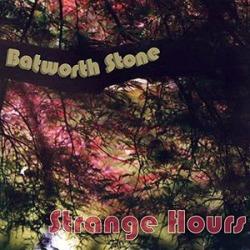 Strange Hours