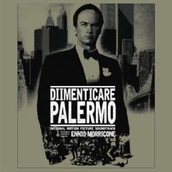Dimenticare Palermo (Original Soundtrack) (IMPORT)
