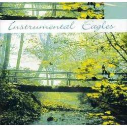Instrumental Eagles