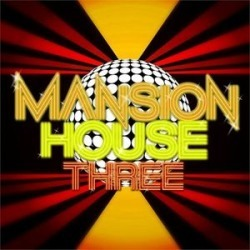 Mansion House Three / Various (IMPORT)