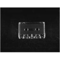 Black Cassette