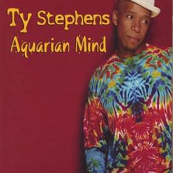 Aquarian Mind