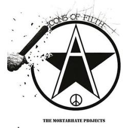 Mortarhate Recordings