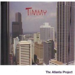 Atlanta Project