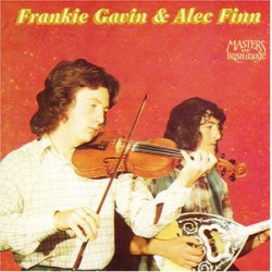 Frankie Gavin & Alec Finn found on Bargain Bro Philippines from Deep Discount for $17.73