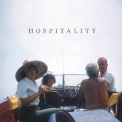 Hospitality (IMPORT) found on Bargain Bro India from Deep Discount for $8.05