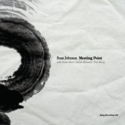 Meeting Point found on Bargain Bro Philippines from Deep Discount for $17.98