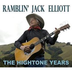 Hightone Years