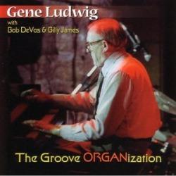 Groove Organization