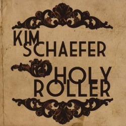Holy Roller found on Bargain Bro India from Deep Discount for $7.19