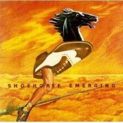 Shoehorse Emerging