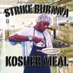 Kosher Meal (Robb' Em*Vol.1)