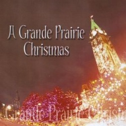Grande Prairie Christmas found on Bargain Bro India from Deep Discount for $17.38