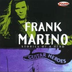 Guitar Heroes 4 (IMPORT)
