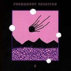 Permanent Vacation 5 (Various Artists)