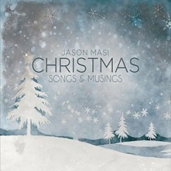 Christmas Songs And Musings