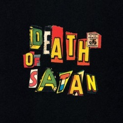 Death of Satan found on Bargain Bro India from Deep Discount for $11.88
