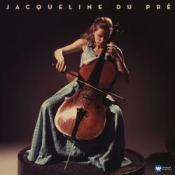 5 Legendary Recordings  Jacqueline Du Pre