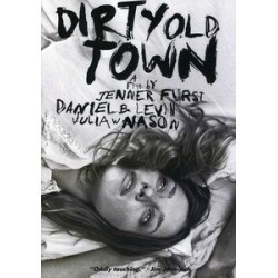 Dirty Old Town found on Bargain Bro India from Deep Discount for $16.61