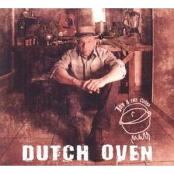 Dutch Oven (IMPORT)