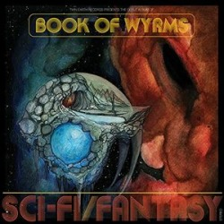 Sci-fi/fantasy found on Bargain Bro from Deep Discount for USD $10.78