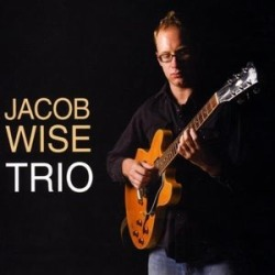 Jacob Wise Trio found on Bargain Bro India from Deep Discount for $18.69