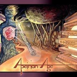 Apeirian Age