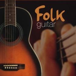 Folk Guitar / Various (IMPORT)
