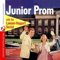 Junior Prom found on Bargain Bro India from Deep Discount for $11.20