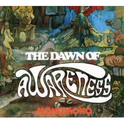 Dawn of Awareness found on Bargain Bro India from Deep Discount for $12.23