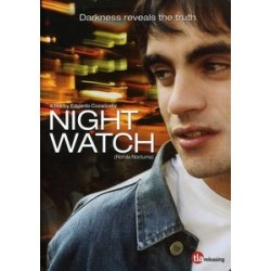 Night Watch found on MODAPINS from Deep Discount for USD $7.60