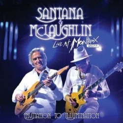 Invitation to Illumination: Live at Montreux 2011 found on Bargain Bro India from Deep Discount for $17.08