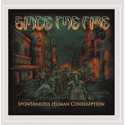 Spontaneous Human Consumption