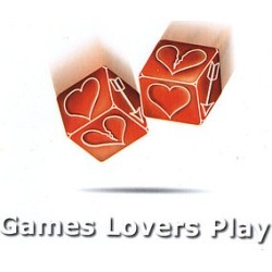 Games Lovers Play