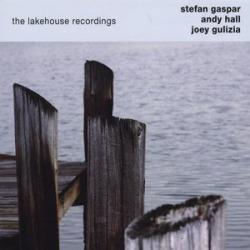 Lakehouse Recordings