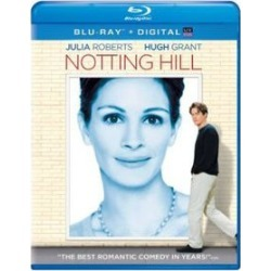 Notting Hill found on Bargain Bro India from Deep Discount for $12.44