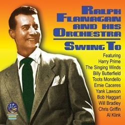 Swing To found on Bargain Bro Philippines from Deep Discount for $18.43