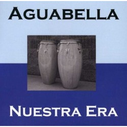 Nuestra Era found on Bargain Bro Philippines from Deep Discount for $19.15