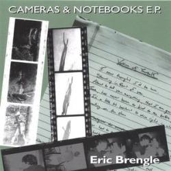 Cameras & Notebooks EP