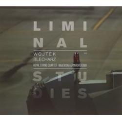 Liminal Studies
