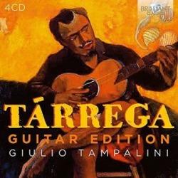 Guitar Edition