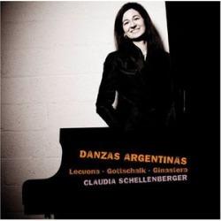 Danzas Argentina