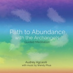 Path to Abundance with the Archangels found on Bargain Bro India from Deep Discount for $16.70