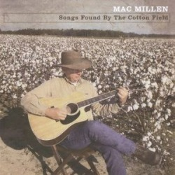 Songs Found By the Cotton Field found on Bargain Bro Philippines from Deep Discount for $14.69