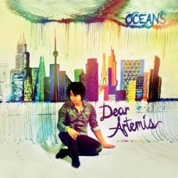 Oceans found on Bargain Bro India from Deep Discount for $15.56