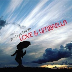 Love & Umbrella