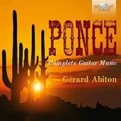 Comp Music for Guitar